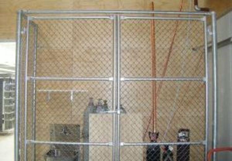 gates manufacturer